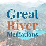Great River Mediations