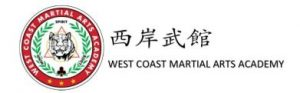 West Coast Martial Arts