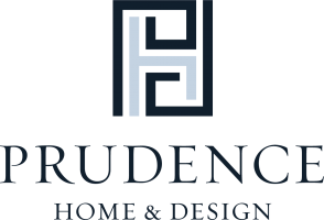 Prudence Home + Design