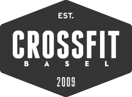 CrossFit Basel / Downtown