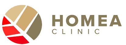 Homea Clinic - centrum diagnostické a preventivní dermatologie