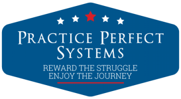 Practice Perfect Systems LLC