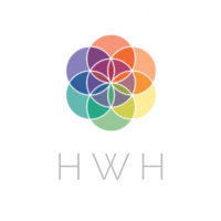 Happy Whole Human Institute of Holistic Wellness