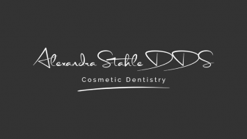 Alexandra Stahle DDS