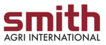 Smith Agri International