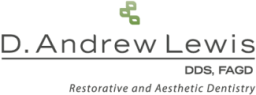 D. Andrew Lewis, DDS