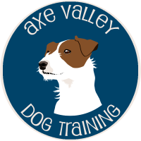Axe Valley Dog Training