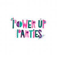 Power Up Parties