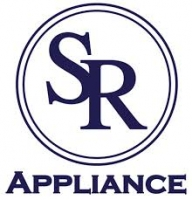 SR Appliance Depot