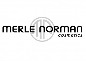 Merle Norman Brookfield - Cosmetics, Salon, & Spa