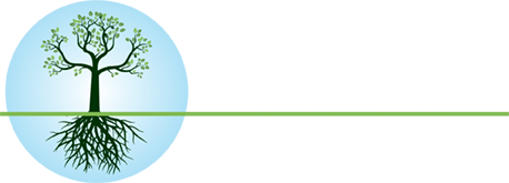 The Life Health Center