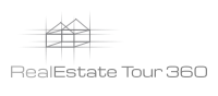 Real Estate Tour 360