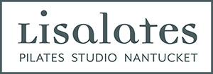 Lisalates Pilates Studio Nantucket