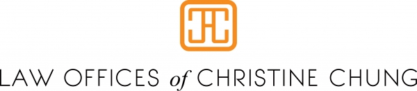 Law Offices of Christine Chung