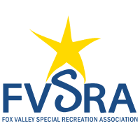 Fox Valley Special Recreation Association