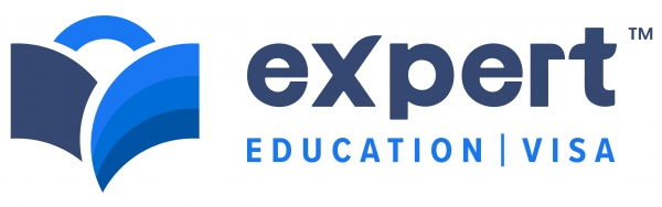 Expert Education and Visa Services