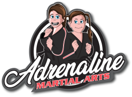 Adrenaline Martial Arts LLP