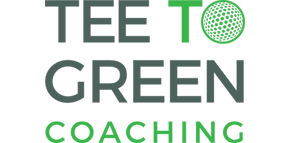 Tee To Green Coaching