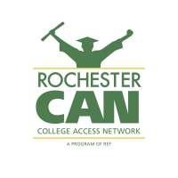 Rochester College Access Network