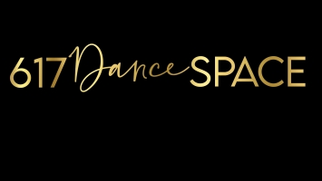 617 Dance Space