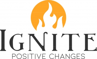 Ignite Positive Changes LLC