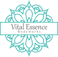 Vital Essence Bodyworks