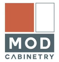 Mod Cabinetry