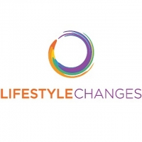 Lifestyle Changes, LLC