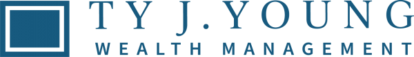 Ty J Young Wealth Management