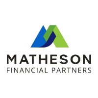Matheson Financial Partners