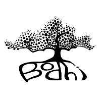 Bodhi Massage & Wellness