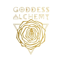 Goddess Alchemy LLC
