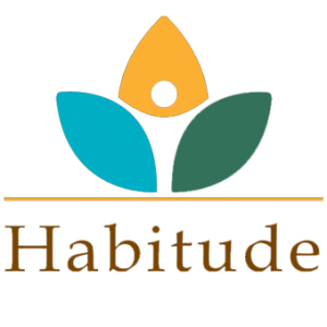 Habitude Addiction and Wellness Programs