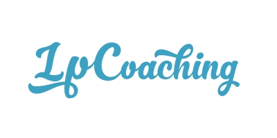 LP Coaching