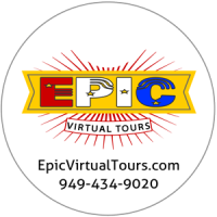 Epic Virtual Tours.com