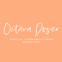 Octavia Dosier Digital Strategies