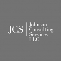 Johnson Consulting Services LLC