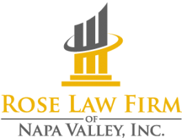 Rose Law Firm of Napa Valley