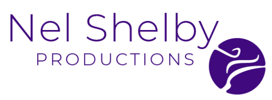 Nel Shelby Productions