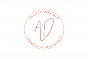 Creative Educationist Collective LLC