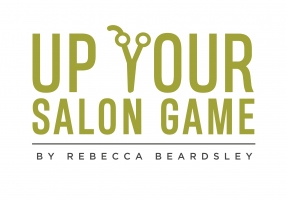 Up Your Salon Game