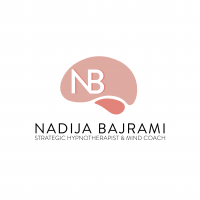 Nadija Bajrami Strategic Hypnotherapist, Mind Coach & Psychic Medium