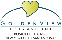 Goldenview Ultrasound