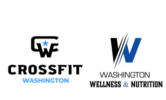 Washington Wellness & Nutrition/CrossFit Washington