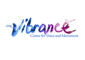Vibrance: Centre for Voice and Movement