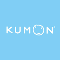 Kumon of Sugar Creek & Houston Heights