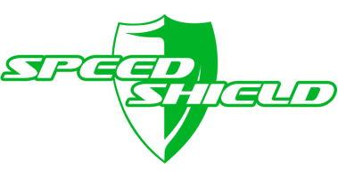 Speed Shield