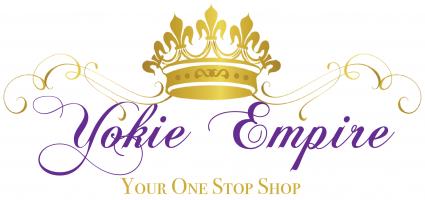 Yokie Empire