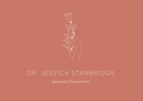 Dr. Jessica Stanbridge Psychiatry