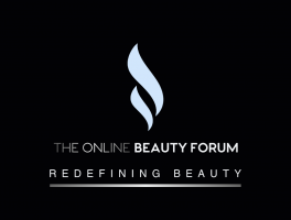 The Online Beauty Forum